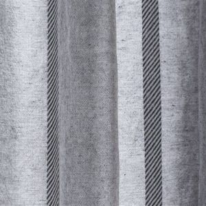 The 'Brera Rigato II' Fabric Collection