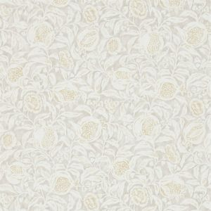 Annandale 216394 'Dove/Taupe'