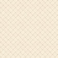 Basket Weave 5275 Wallpaper in 'Beige'