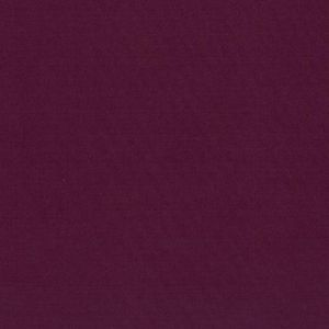 Clarke & Clarke Zeta Voile in 'Grape'