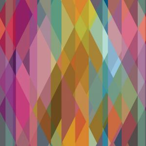 Cole & Son Prism Wallpaper