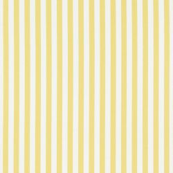 Harlequin Mimi Checks & Stripes Mimi Stripe In Sunshine