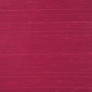 Harlequin Romanie Plains Silk in 'Peony'