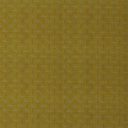 Issoria Fabric In Ochre