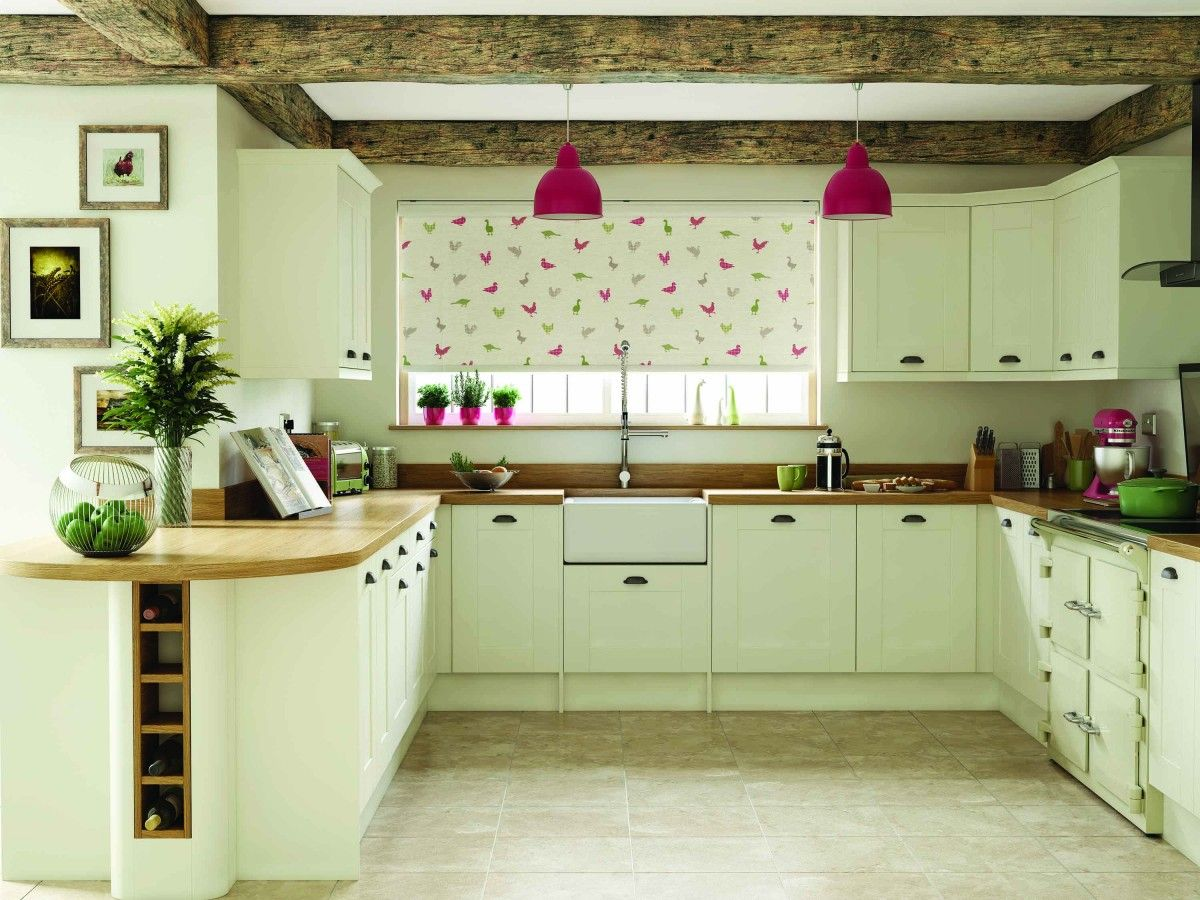 Roller Blinds Fresh Ideas Curtains Blinds Wallpapers Carpets