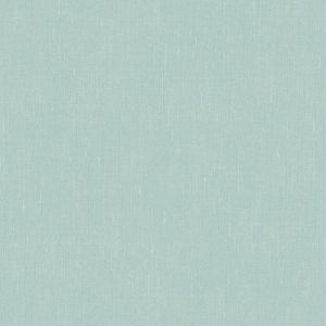 Linen 5569 Wallpaper in 'Ocean Blue'