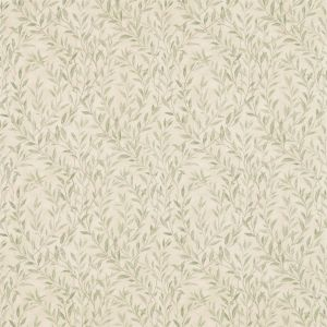 Osier 226378 'Willow/Cream'
