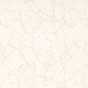 Romo Arbor Beads Whitewash