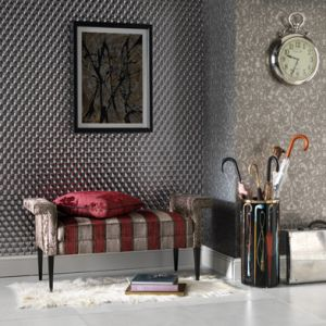 The 'Teatro' Wallpaper Collection