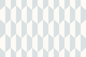 Petite Tile 112/5018 'Powder Blue'