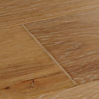 Barafundle Whitened Oak