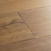Berkeley Washed Oak