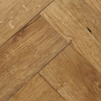 Goodrich Natural Oak