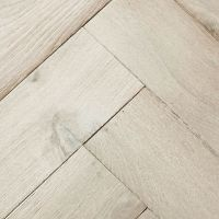 Goodrich Whitened Oak