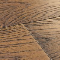 Raglan Antique Oak