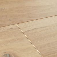 Raglan White Oiled Oak