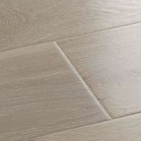 York Grey Washed Oak