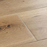 York White Washed Oak