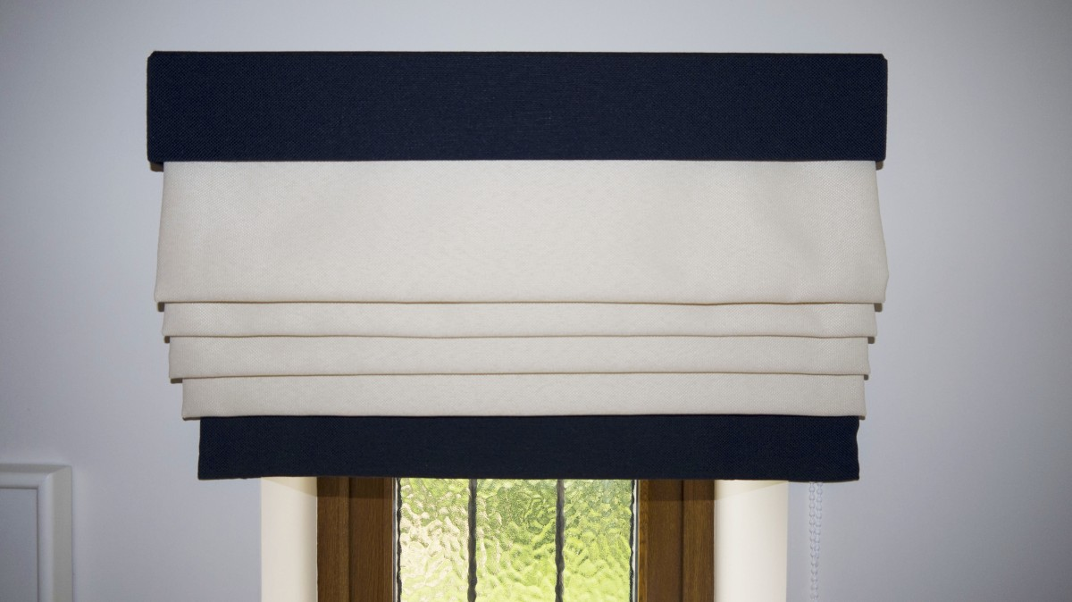 made to measure roman blinds fresh ideas coventry