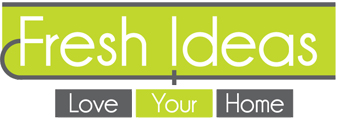 Fresh Ideas Coventry