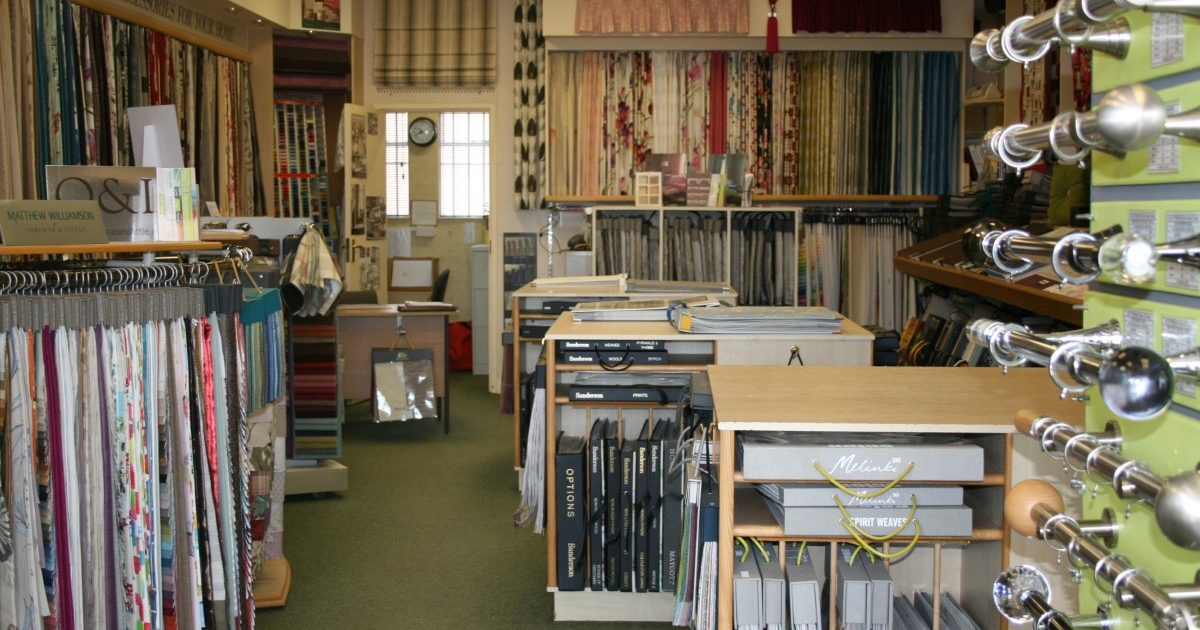 Welcome To Fresh Ideas Coventry Fresh Ideas Curtains