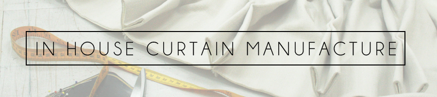 In-House-Curtain-Manufacture