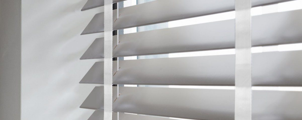 Blinds 187 Fresh Ideas Coventry