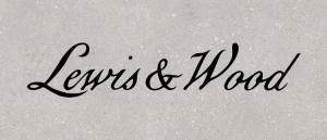 Lewis-and-Wood