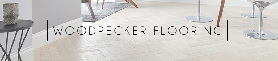 Woodpecker-Flooring