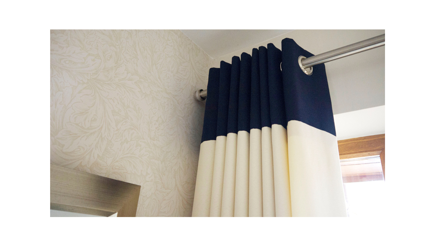 Dunelm Vertical Blinds Images Wide Window