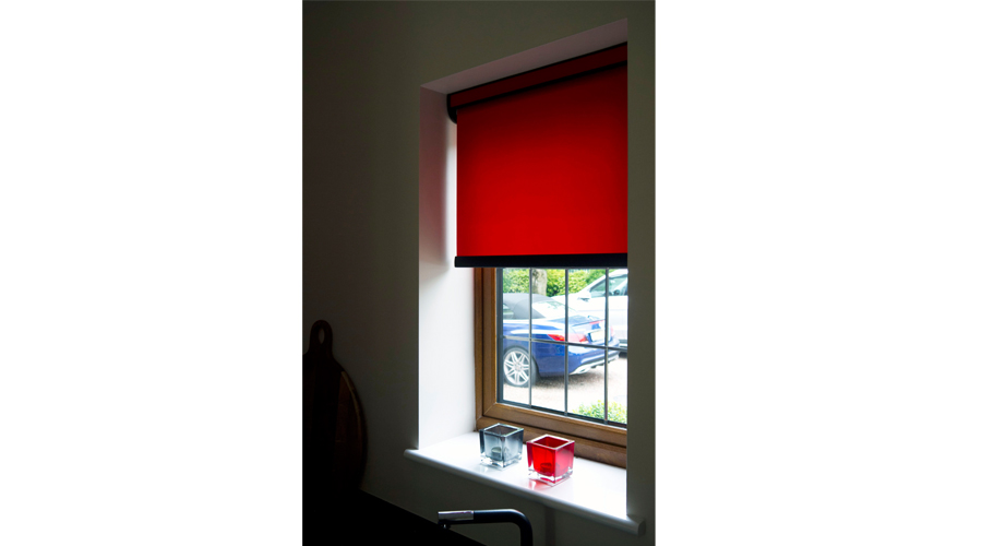 Blinds Fresh Ideas Coventry