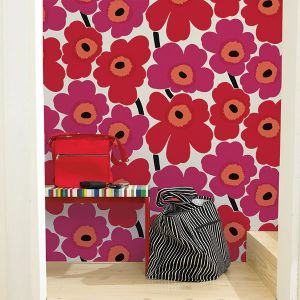 The 'Marimekko Essentials' Collection