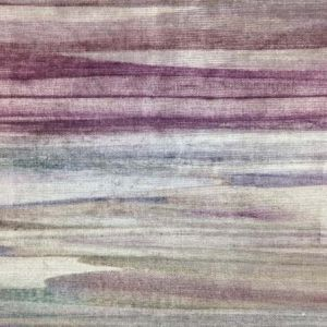 Galatea Fabric in 'Amethyst'