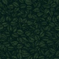 Amorina 1771 in 'Green'