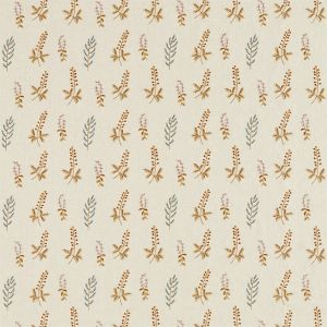 Bilberry 236423 'Denim/Barley'