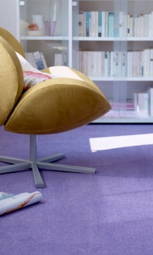 Cormar Carpets   Primo Collection In Lavender 15 Per Sq M