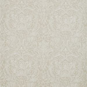 Courtney Damask 236481 'Linen'