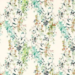 Hana Fabric in 'Eden'