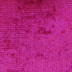 Prisma Fabric in 'Fuchsia'