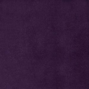 Zircon Fabric in 'Grape'