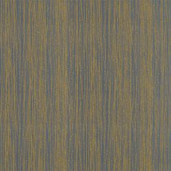 Kalamia Fabric from the 'Callista' Collection in Steel/Cadmium