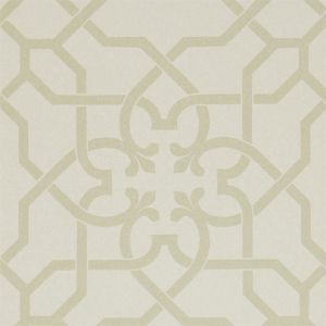Mawton 216417 'Willow/Cream'