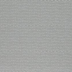 Meika Fabric In Silver