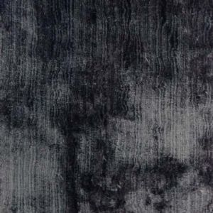 Cumulus Fabric in 'Midnight'