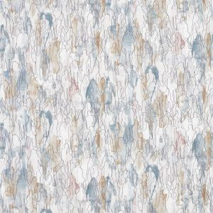 Multitude 132528 'Seaglass/Chalk'