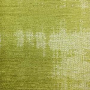 Stratos Fabric in 'Peridot'