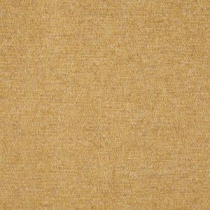 Sanderson Byron Wools Plains Gold