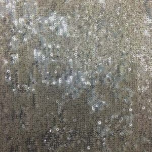 Illuminar Fabric in 'Stardust'