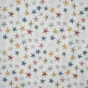 Starfish 5032/030 'Pebble'