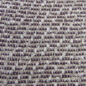 Neshira Fabric in 'Truffle'